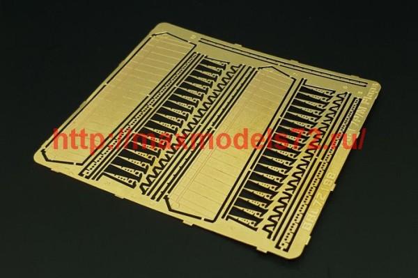 BRL72188   Do-17 P/M flaps (RS Models kit) (thumb40821)