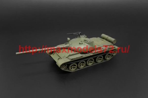 BRS144046   T-62 MBT (thumb40793)