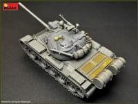 MA37024   T-55A Soviet tank, model 1981 (attach1 39752)