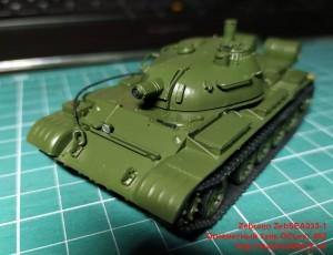ZebSEA033-1   Огнеметный танк Объект 483 (attach6 41600)