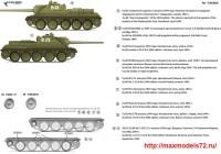 CD72082   Су-85 Part II (attach2 40928)
