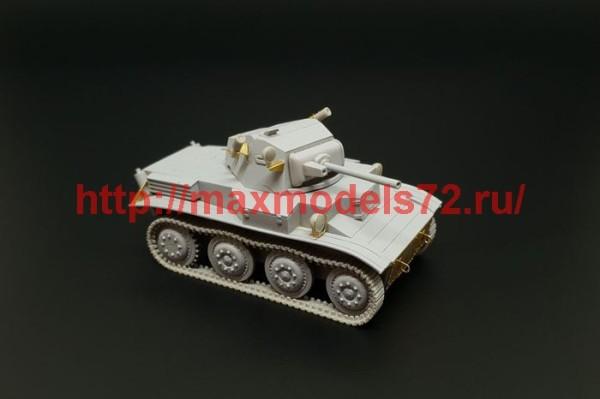 HLP72032   Tetrarch Mk.VII (thumb40737)