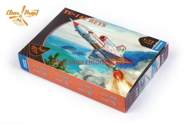 CP72004   Tu-143 Reys (thumb43653)