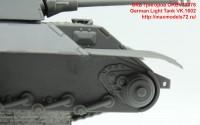 OKBV72076   German Light Tank VK.1602 (attach8 42584)