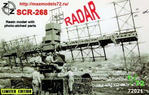 ZZ72021   SCR-268 (thumb41481)