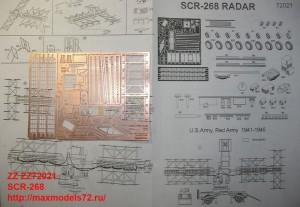 ZZ72021   SCR-268 (attach2 41481)