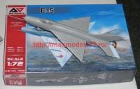 AAM7222   E-5 (attach1 41548)