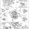 ACE72309   Ka-25Ts Hormone-B cruise missile targeting platform (attach8 43041)