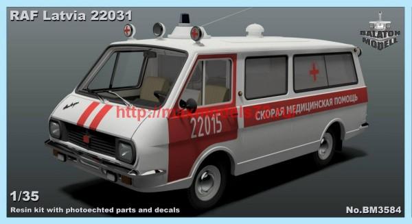 BM3584   RAF Latvia 22031 (thumb45652)