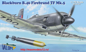 VM72139   Blackburn Firebrand TF.Mk.5 (thumb41396)