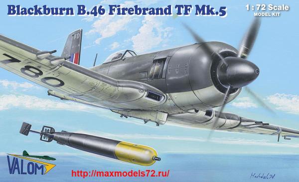 VM72139   Blackburn Firebrand TF.Mk.5 (thumb41396)