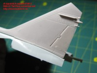 A-squared72012   MiG-31 Tail Fins correction set (attach9 45726)
