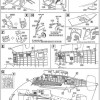 ACE72309   Ka-25Ts Hormone-B cruise missile targeting platform (attach7 43041)