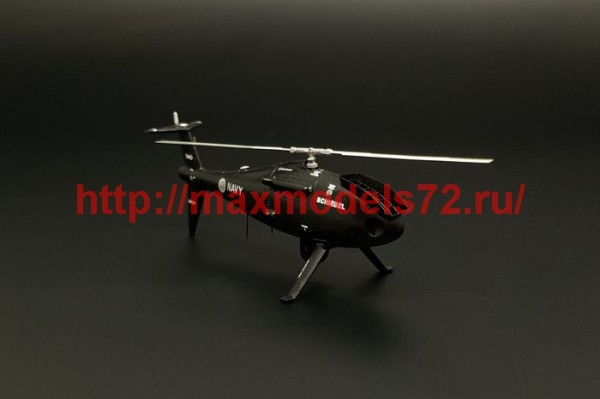BRL32038   S-100 Camcopter (thumb42095)