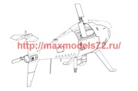 BRL32038   S-100 Camcopter (attach2 42095)
