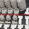 BRL48125   C-130 E-H engine set (Italeri kit) (attach2 42065)
