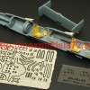 BRL48128   Ohka MXY7-K1 KAI two seats (Brengun kit) (attach1 42077)