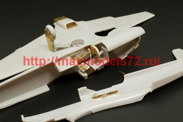 BRL72194   Yak-1b (Brengun kit) (thumb42027)