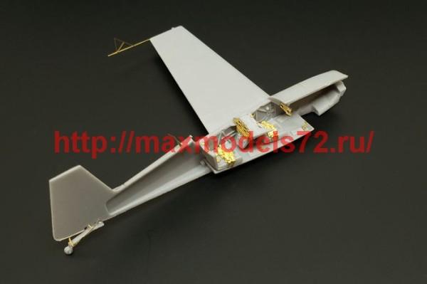 BRL72200   Extra EA-300L-330LC (Brengun kit) (thumb42050)