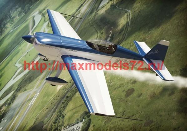 BRP72040   Extra EA-300L-330LC (thumb41992)