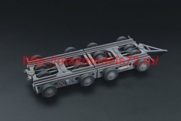 BRS144047   Culemeyer four axles (thumb42008)