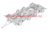 BRS144047   Culemeyer four axles (attach1 42008)