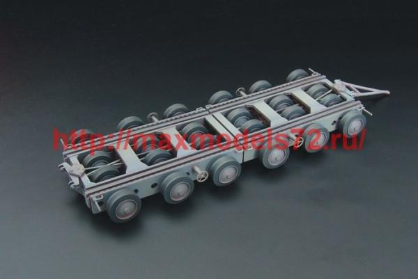 BRS144048   Culemeyer 80ton (thumb42012)