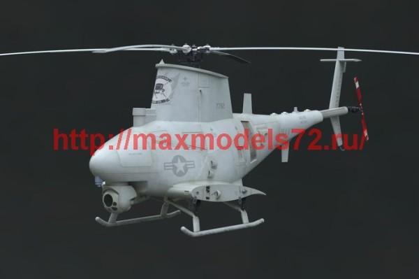 BRS48010   MQ-8B Fire Scout (thumb42087)