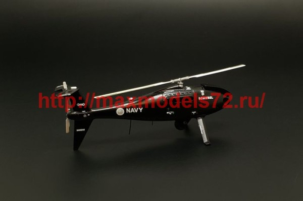 BRS48011   S-100 Camcopter (thumb42091)