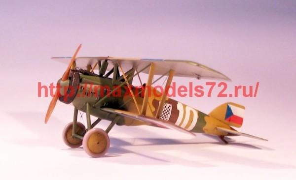 BRS72014   Letov S-4 (thumb42016)
