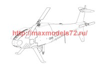 BRS72015   S-100 Camcopter (attach1 42019)