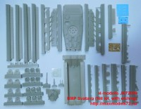 JK72009   BMP Svatava (full kit, with etching) (attach4 41828)