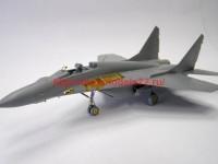 MD7206   MiG-29 (Zvezda) (attach9 45852)