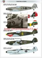 MSVIT4806   Messerschmitt   Bf.109 D1 (attach4 41911)
