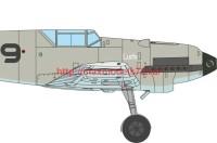 MSVIT4806   Messerschmitt   Bf.109 D1 (attach5 41911)