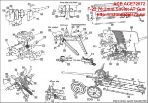 ACE72572   F-22 76,2mm Soviet AT Gun (attach5 42558)