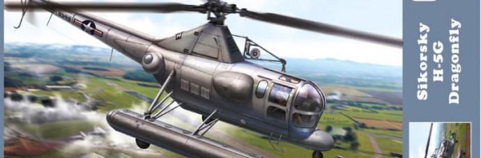 AMP72008   Sikorsky S-51/H-5H (thumb48229)