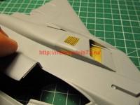MD7203   T-50 PAK-FA (Zvezda) (attach8 45826)