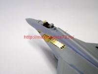 MD7206   MiG-29 (Zvezda) (attach8 45852)
