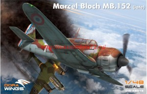 DW48019   Bloch MB.152C.1 (thumb43434)