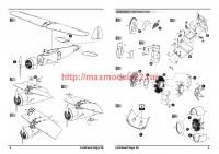 DW48022   Lockheed Vega 5b «Record flights» (attach5 43440)