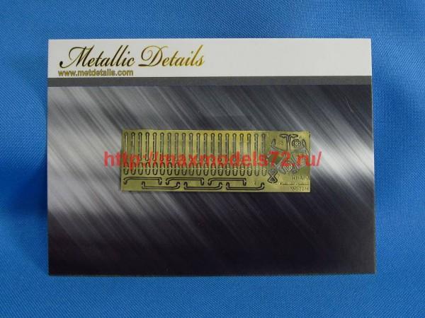 MD7216   KhAI-3 (MikroMir) (thumb45921)