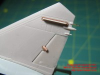 A-squared72012   MiG-31 Tail Fins correction set (attach6 45726)