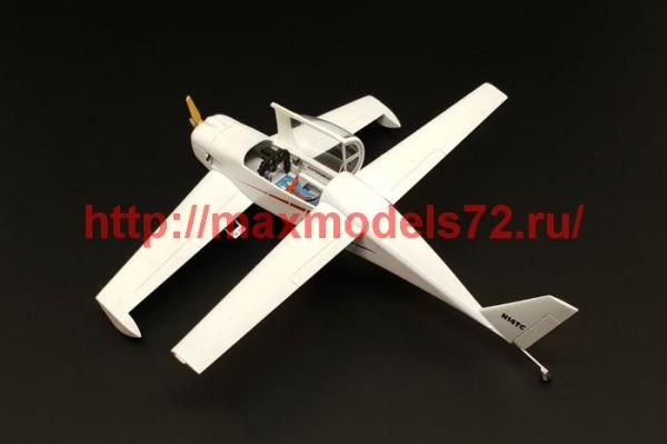 BRS48012   Rutan Quickie (thumb42536)