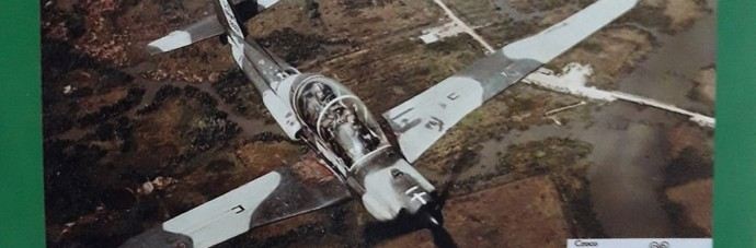Croco72025   Lockheed YO-3 (thumb42104)