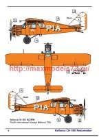 DW72022   Bellanca CH-300 Pacemaker (attach4 43409)