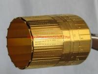 MD7203   T-50 PAK-FA (Zvezda) (attach6 45826)