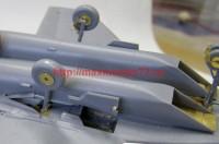 MD7206   MiG-29 (Zvezda) (attach6 45852)