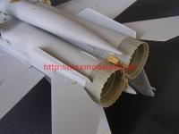 MD7213   MiG-25. Exterior (attach6 45900)