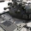 SMCm009-1   Т-54 короткая (2 шт в наборе) (attach6 45687)